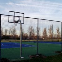 Eastons-Tennis-Basketball