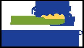 merrickville-wolford logo
